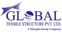 Global Tensile Structure Pvt. Ltd.