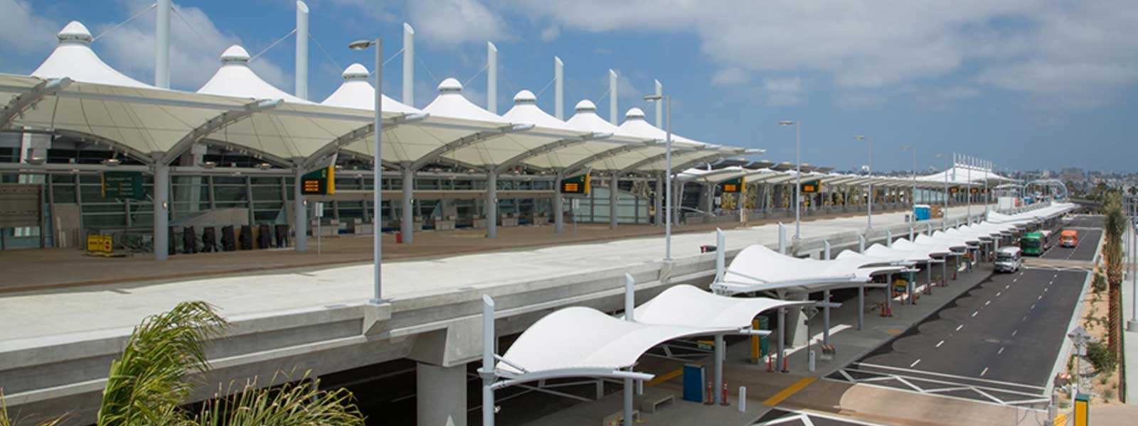 Tensile Structure Manufacturers in Sikkim
