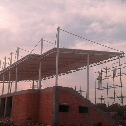 Tensile Stadium Manufacturers in Goa