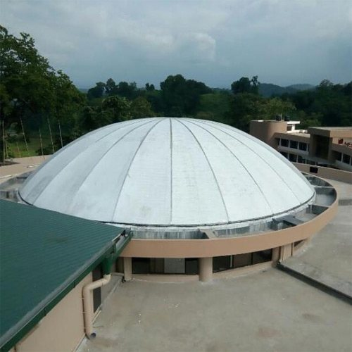 Tensile Dome Structure Manufacturers in Indore