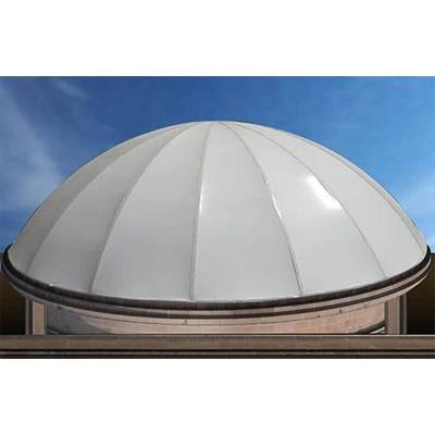 Tensile Dome Structure Manufacturers in Cuttack