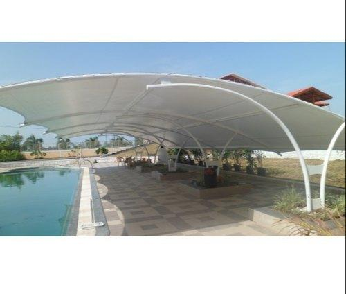 Tensile Roofing Manufacturers in Ranchi