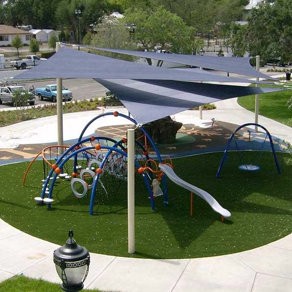 Tensile Skylark Manufacturers in Chandigarh
