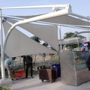 Tensile Skylark Manufacturer in Delhi